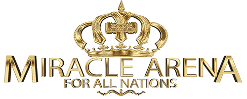 Miracle Arena For All Nations